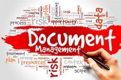 Kriterien für Archivierungssoftware