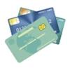 Payment - Bezahlverfahren