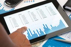Kostenrechnungssoftware