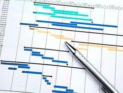 Kriterien für Software für das Projektmanagement