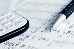 Reisekostenabrechnungssoftware