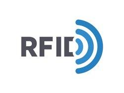 Software für Radio-Frequency Identification (RFID)