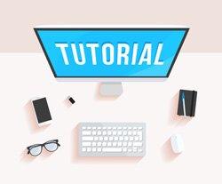 Online-Lernhilfen und E-Learning