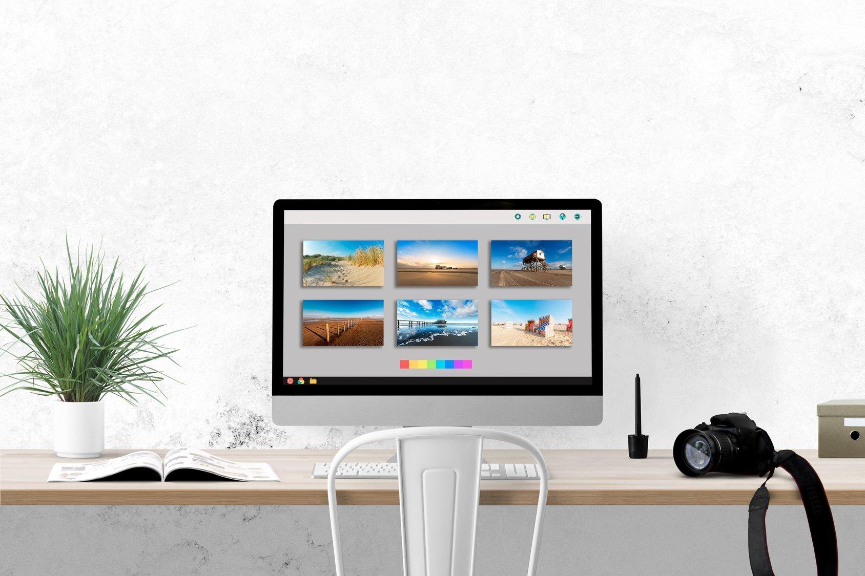 Fotolia.com/reichdernatur