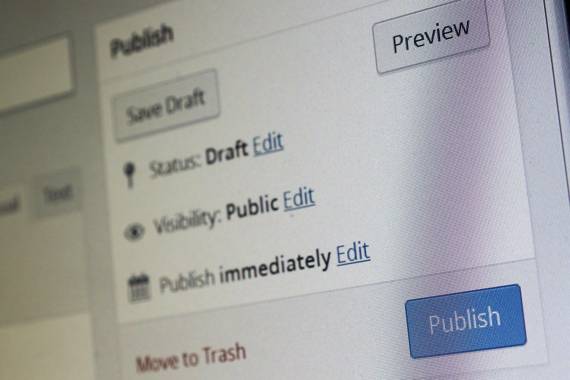 pixabay.com/pixelcreatures