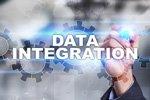 Wägelabor sucht SQL-Datenbank basierte Branchenlösung