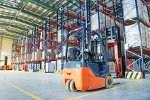 Logistikdienstleister (ca. 1.500 MA) sucht Prognosesoftware