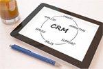 Reisebüro sucht CRM-Software