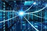 Kommunales Wohnungsunternehmen sucht Anwendung zur Datentransaktion zwischen SAP-System und SQL-Server