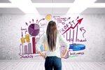 Industrieunternehmen sucht Software für das Ideenmanagement für ca. 800 Mitarbeiter