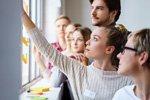 Kommunalverband sucht integriertes Personalinformationssystem mit Personalabrechnung