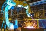 Schweizer Industrieunternehmen ( > 5000 Mitarbeiter) sucht MDE-System