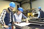Produktions- und Handelsbetrieb sucht Warenwirtschaft bzw. ERP