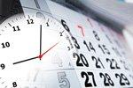 Ingenieurbüro sucht Zeiterfassung und Erfassungsterminal mit Kartenleser
