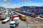 Globaler Logistik-Dienstleister sucht Software für Aufwandserfassung