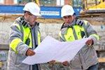 Software zur projektorientierten Einsatzplanung von Baustellenpersonal gesucht (ca. 100 User)
