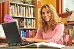 Schulbibliothek sucht Software zur Inventarisierung und Verleih
