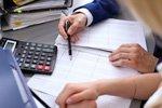 Finanzdienstleister sucht eine Revisionssoftware