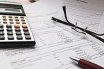 Holzhändler sucht Rechnungs- bzw. Fakturierungssoftware