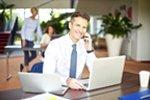 IT-Personaldienstleister/ -vermittler sucht Branchensoftware