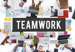 Produktionsbetrieb im Bereich Bauwesen und Design sucht Workflow-Tool