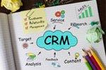 Dienstleistungsunternehmen sucht CRM-Software mit Workflowmanagement