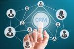 Türkisches Handelsunternehmen sucht MLM und CRM Software