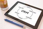 Finanzdienstleister sucht CRM-System