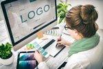 Unternehmen der Folien- und Werbetechnik sucht Software zur Auftragsabwicklung