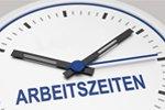 Umweltschutzorganisation sucht Zeit- bzw. Arbeitszeiterfassung