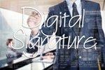 Renommierte Forschungsorganisation sucht Signatursoftware (elektronische Unterschriften)