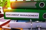 Hochschule sucht ein Dokumentenmanagement (DMS)