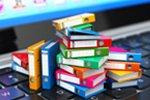 Rechtsanwaltskanzlei sucht mandantenfähige Vertragsmanagement Software