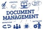 Handwerksbetrieb (Dachdeckerei, Zimmerei) sucht Dokumentenmanagement-System