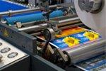 Unternehmensberatung sucht für eine Buchbinderei eine Maschinendatenerfassung