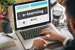 Österreichischer IT-Dienstleister sucht CBT-Software