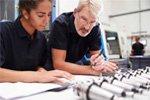 Anlagenbauer sucht Software für die Warenwirtschaft