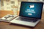 Tanzschule sucht Abo-Verwaltung für online Lehrvideos