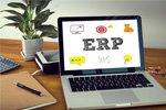 Unternehmensberater sucht ERP-System für einen Kunden