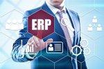 Softwareentwickler sucht ERP für einen Kunden