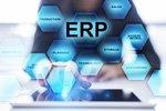 Internationales Handelsunternehmen sucht ERP-System (Großhandel) für ca. 65 User