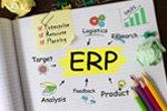 Startup (Maschinenbau) sucht ERP-System