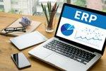 Kommunikationsagentur sucht ERP-System