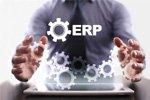 Automobilzulieferer (Einzelfertigung, Kleinserienfertigung im Spritzgussbereich) sucht ERP-System für ca. 70 User
