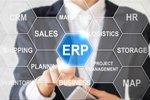 Unternehmensberatung sucht ERP-System für einen Kunden