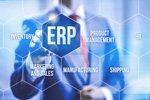 Familienunternehmen in der Maschinenbauindustrie sucht ERP-System mit ca. 20 Arbeitsplätzen