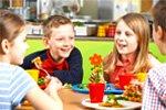 Caterer (i.Gr.) sucht Software zur online Erfassung von Essensbestellungen inklusive Abrechnung