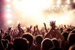 Unternehmen der Veranstaltungstechnik sucht Procurement bzw. eProcurement