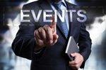 Bildungs- und Beratungsanbieter sucht Software für das Seminar- und Eventmanagement