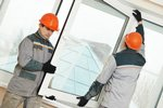 Branchenlösung für einen Handwerksbetrieb aus dem Bereich Fenster-Türen-Bauelemente gesucht